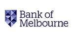 Bank of melbourne ce7ae1e2de44f8f72eb480fb36841cd41c0978a1526b6bd8e2001a1609cfa4a9